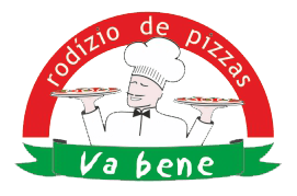 Pizzaria Va Bene